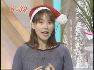 龍円愛梨の画像 p1_30