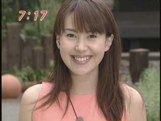 龍円愛梨の画像 p1_7