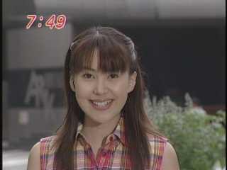 龍円愛梨の画像 p1_36