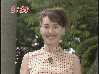 龍円愛梨の画像 p1_9