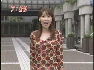 龍円愛梨の画像 p1_34