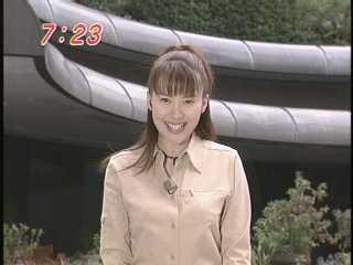 龍円愛梨の画像 p1_28