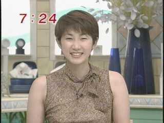 龍円愛梨の画像 p1_27