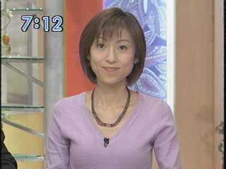 木村郁美の画像 p1_27