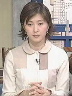佐々木恭子の画像 p1_32