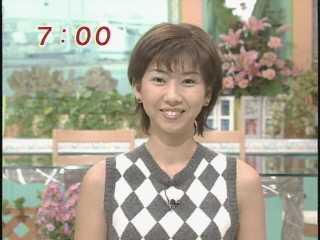 藤村さおりの画像 p1_5