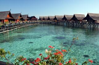 「カパライ島」の画像検索結果